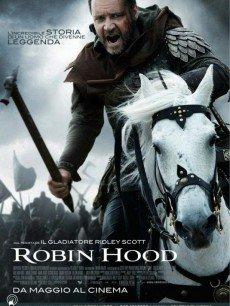 Robin Hood罗宾汉罗宾汉你现在的位置:>>