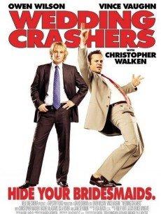 (2005) Wedding Crashers 婚礼傲客 婚礼傲客