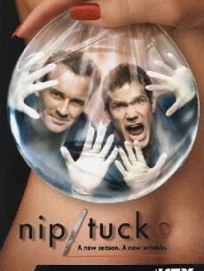 Nip/Tuck整容室整容室你现在的位置:>>